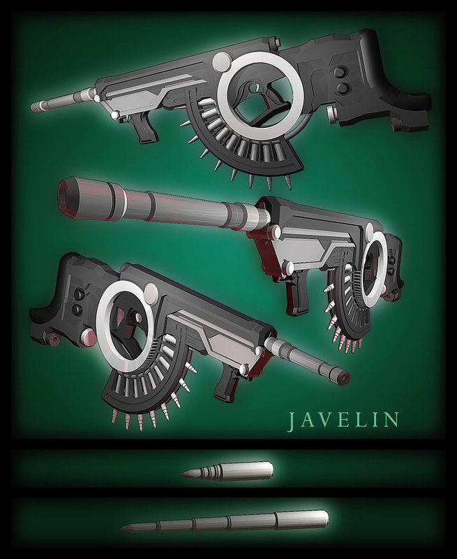 Javelin_by_malmida[1].jpg